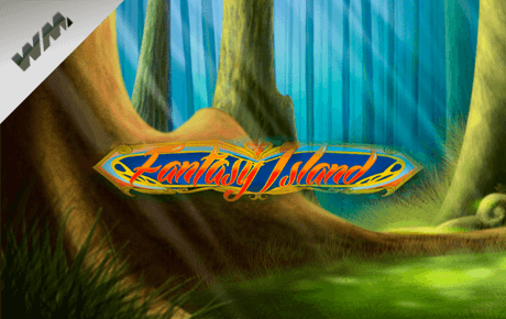 fantasy island spielautomat - world match