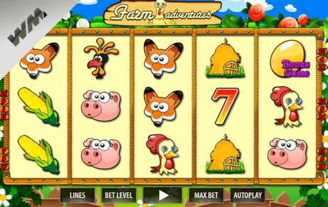 Manipulierte spielautomaten melden - Casino ottobrunn