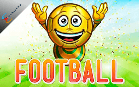 football spielautomat - endorphina