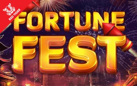 welches online casino ist das bestes welt fortune fest kostenlos spielen