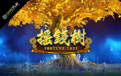 fortune tree spielautomat - gameplay interactive