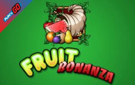 Sweet bonanza free slot