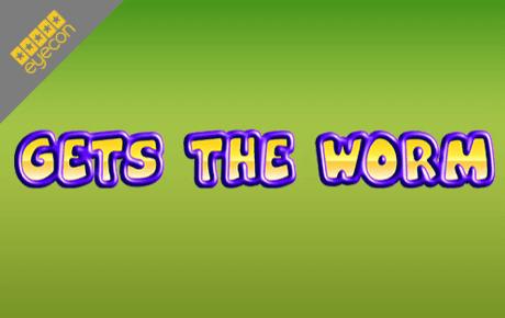 Worms Spielen Kostenlos Online