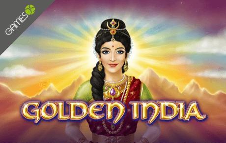 golden india spielautomat - gamesosctxm