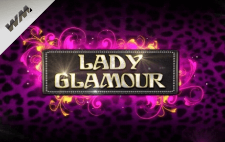 lady glamour spielautomat - world match