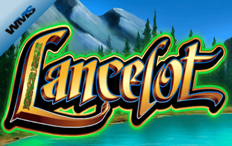 lancelot slot machine online