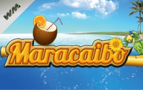 maracaibo spielautomat - world match