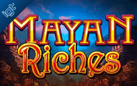 Spiele Mayas Miracle - Video Slots Online