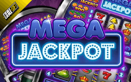 What are the great on the internet casinos that pay out?