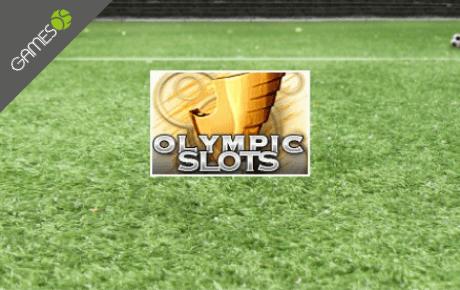 olympic slots spielautomat - gamesosctxm