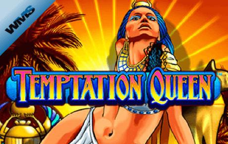 temptation queen spielautomat - wms williams interactive