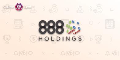 888 hersteller spielautomaten