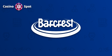 Barcrest Games Online Casinos & Spielautomaten