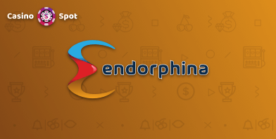 endorphina hersteller spielautomaten