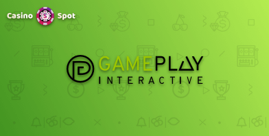 Gameplay Interactive Online Casinos & Spielautomaten