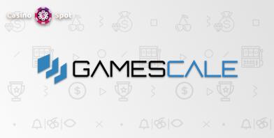 GameScale Online Casinos & Spielautomaten