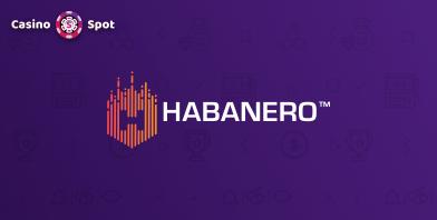 Habanero Online Casinos & Spielautomaten