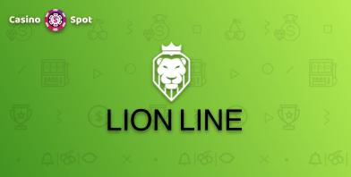 LionLine Online Casinos & Spielautomaten