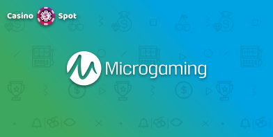 microgaming hersteller spielautomaten