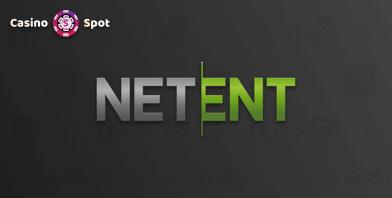 NetEnt Online Casinos & Spielautomaten