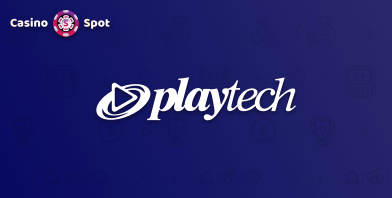 Playtech Online Casinos & Spielautomaten