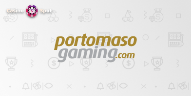 portomaso gaming hersteller spielautomaten