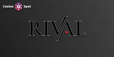 Rival Online Casinos & Spielautomaten
