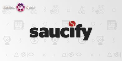saucify betonsoft hersteller spielautomaten