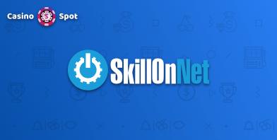 SkillOnNet Online Casinos & Spielautomaten