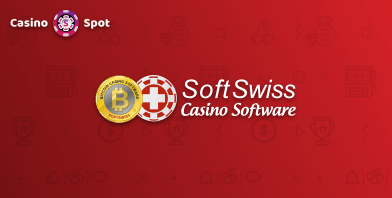 SoftSwiss Online Casinos & Spielautomaten