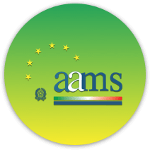 aams italy licenses