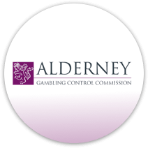 alderney gambling control commission licenses