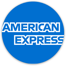 american express casinos online
