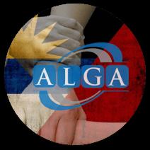 antigua online gaming association licenses