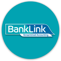 banklink casinos online