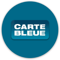 carte bleue casinos online