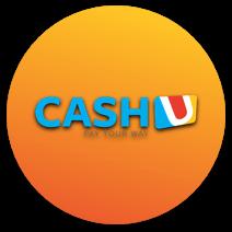 cashu casinos online