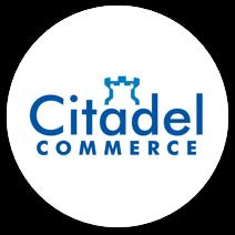 citadel commerce casinos online