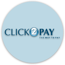 click2pay casinos online