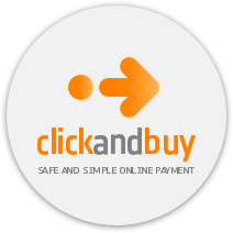 clickandbuy casinos online