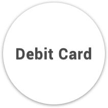debit card casinos online