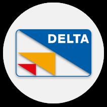 delta casinos online