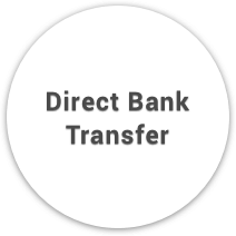 direct bank transfer casinos online