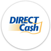 direct cash casinos online