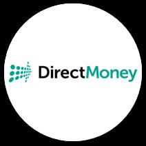 direct money casinos online