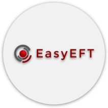 easy eft casinos online