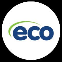 ecocard casinos online