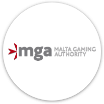 malta gaming authority licenses