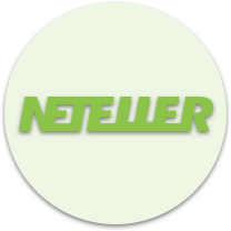 neteller casinos online