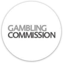 uk gambling commission licenses